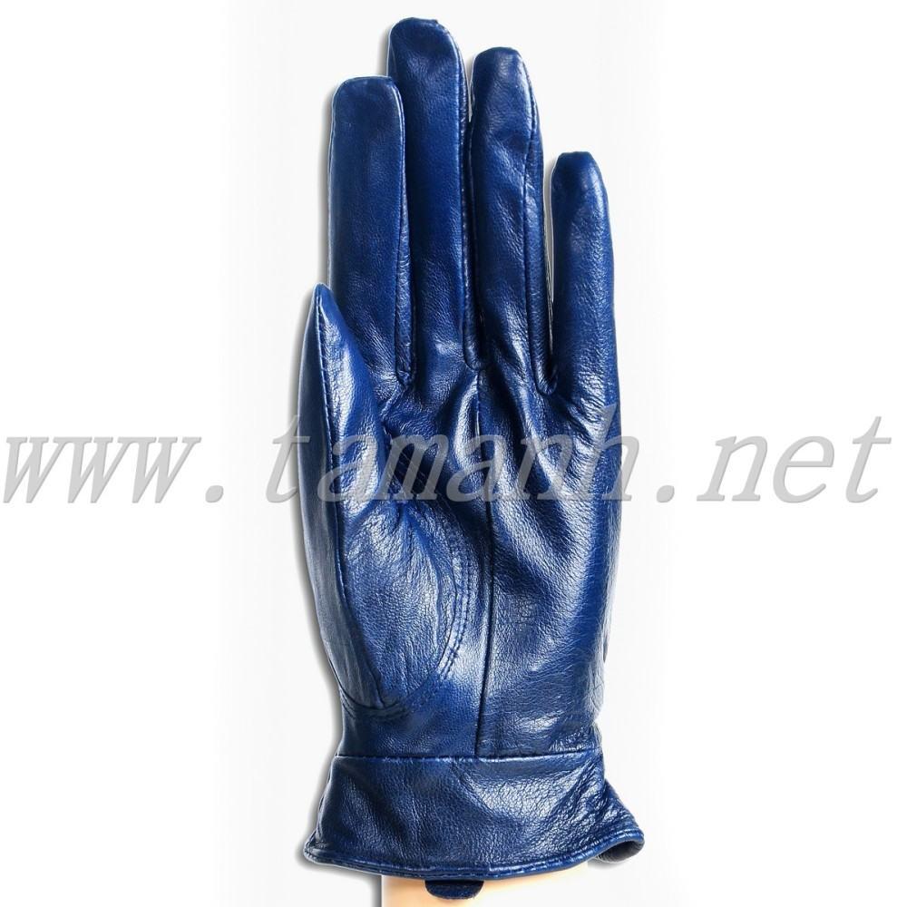 găng tay đẹp