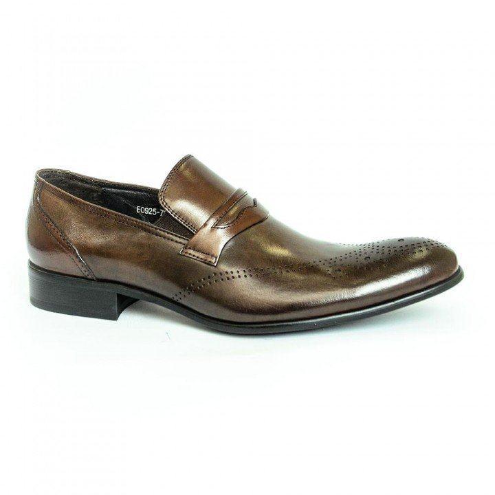 giay-da-nam-E0925-704-brown