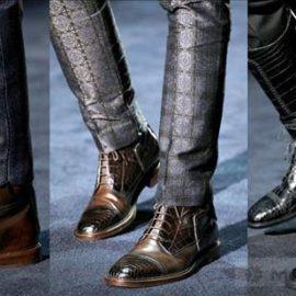 Bí quyết lựa chọn giày phù hợp với kích cỡ bàn chân