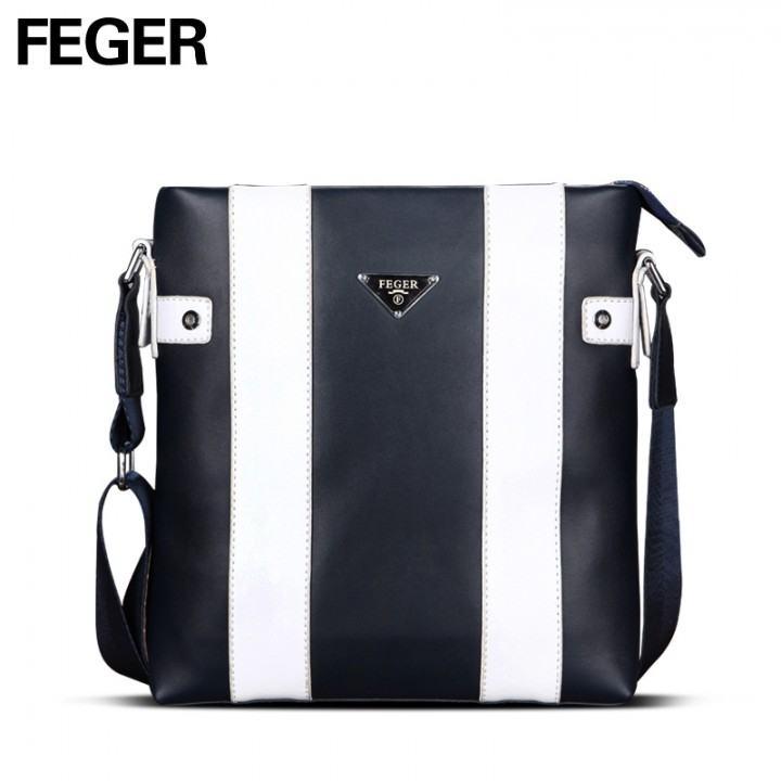 tui-xach-nam-FEGER-8890-1