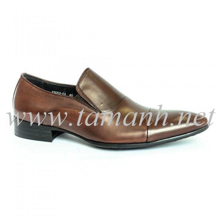 giay-da-nam-FX053-8A-brown