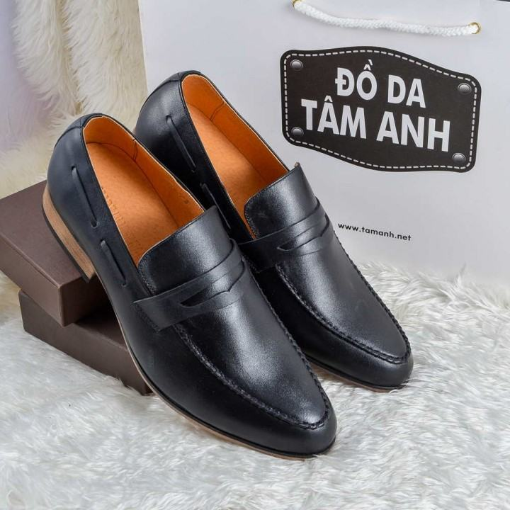 giay-da-nam-GNTA1902 (1)