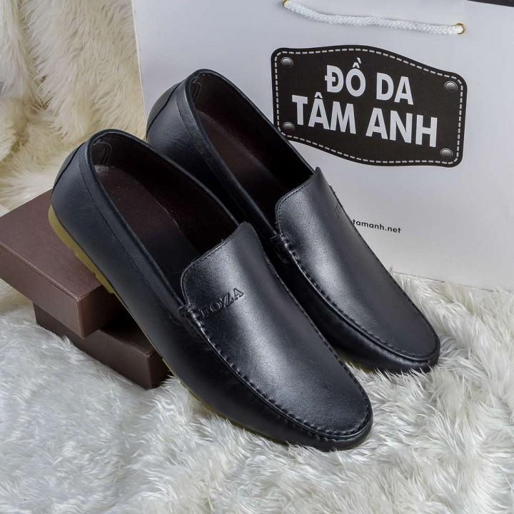giay-da-nam-GNTA456-DEN (1)