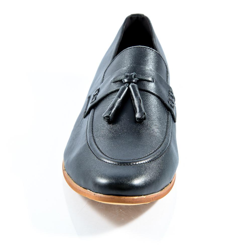 giày lười nam hà nội