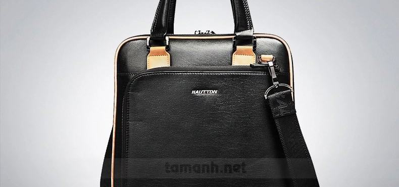 tui-xach-nam-DB122 (3)