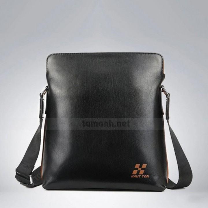 tui-xach-nam-DB83-2-720x720