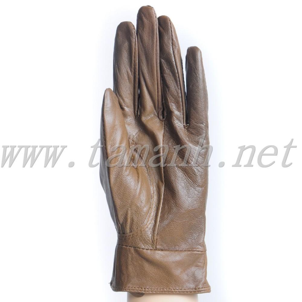 găng tay nữ đẹp
