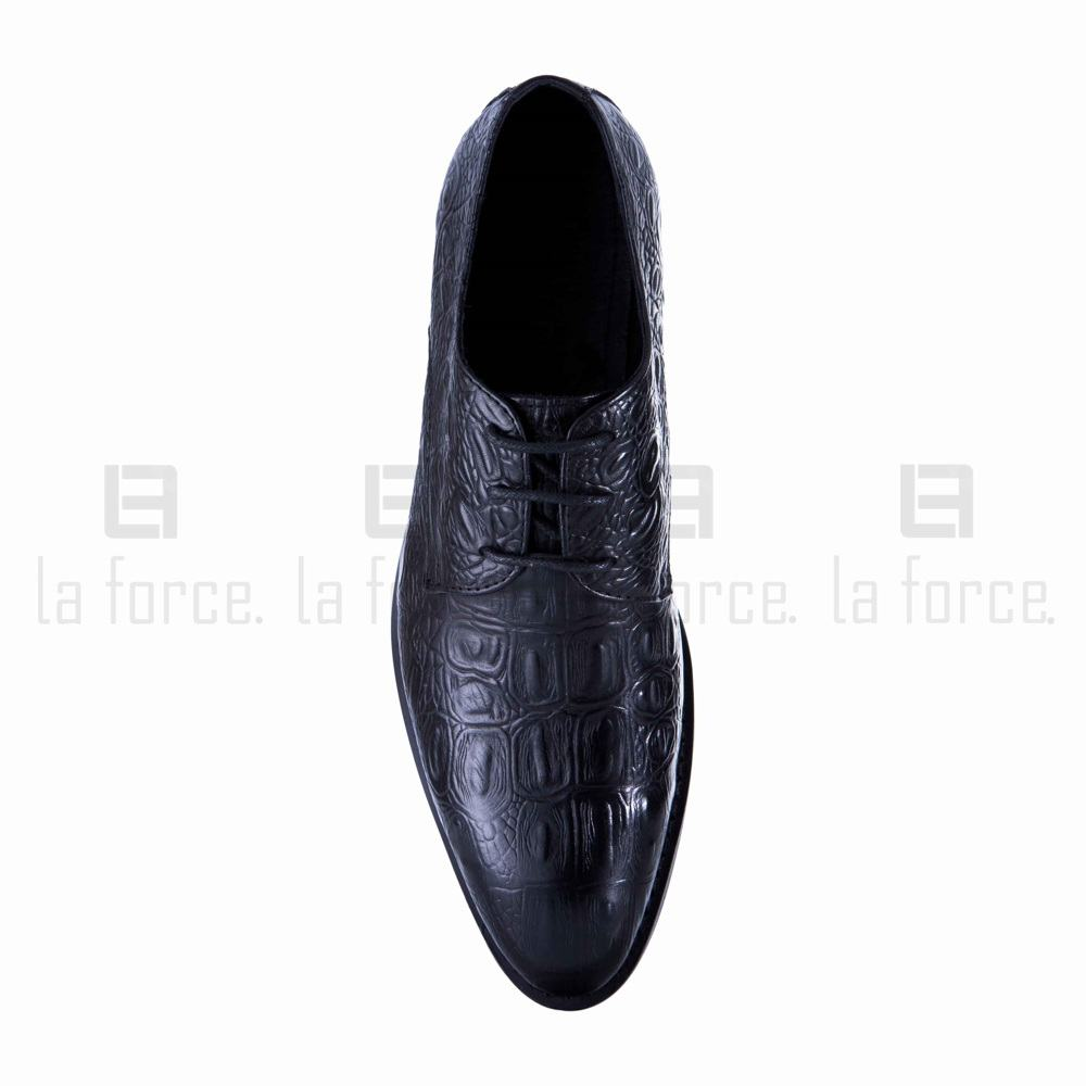 giày nam da thật
