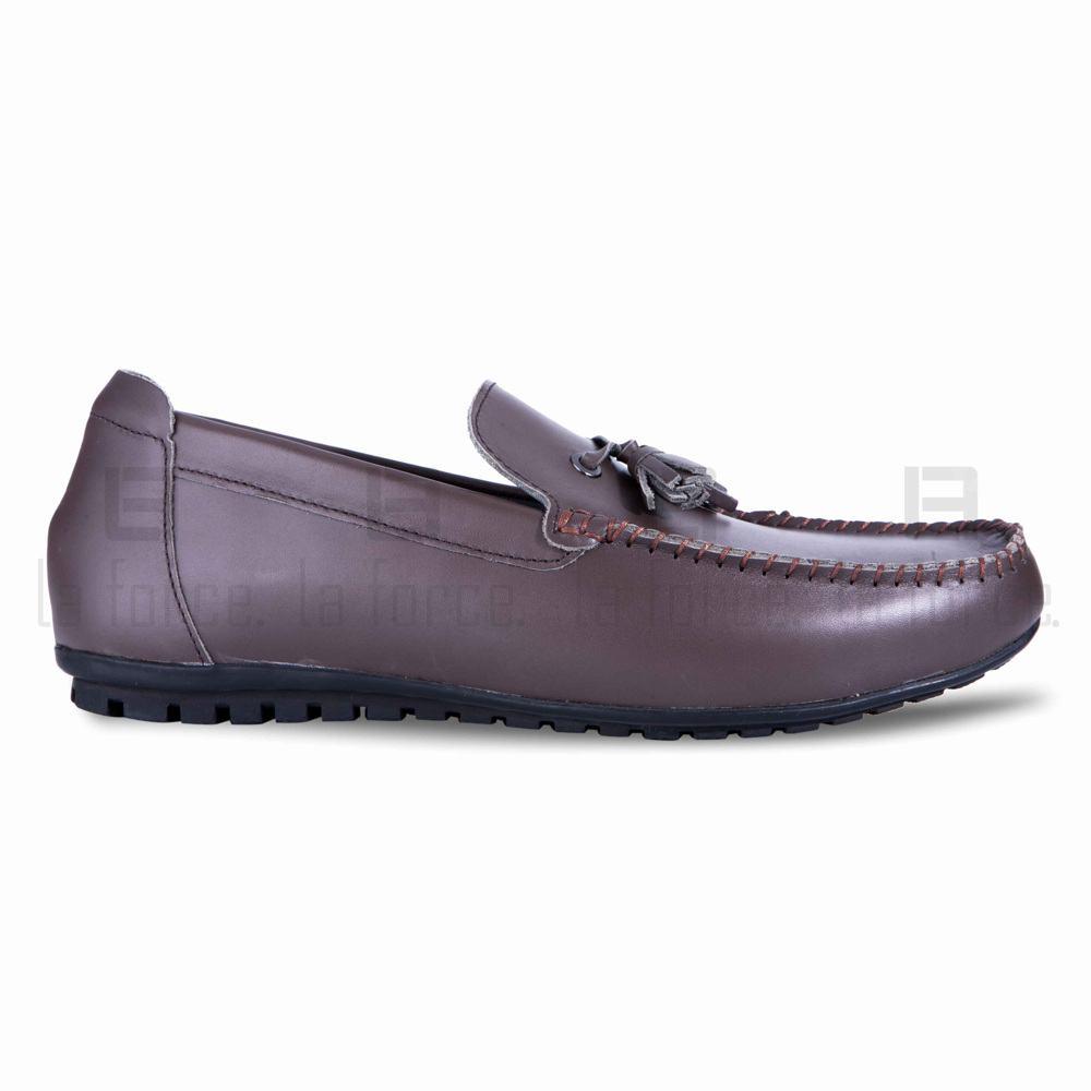 giày lười nam đẹp