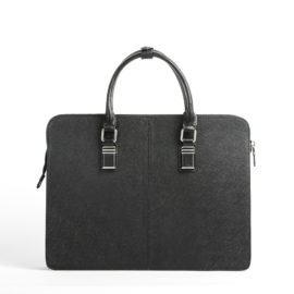 Túi xách nam công sở DB154-D