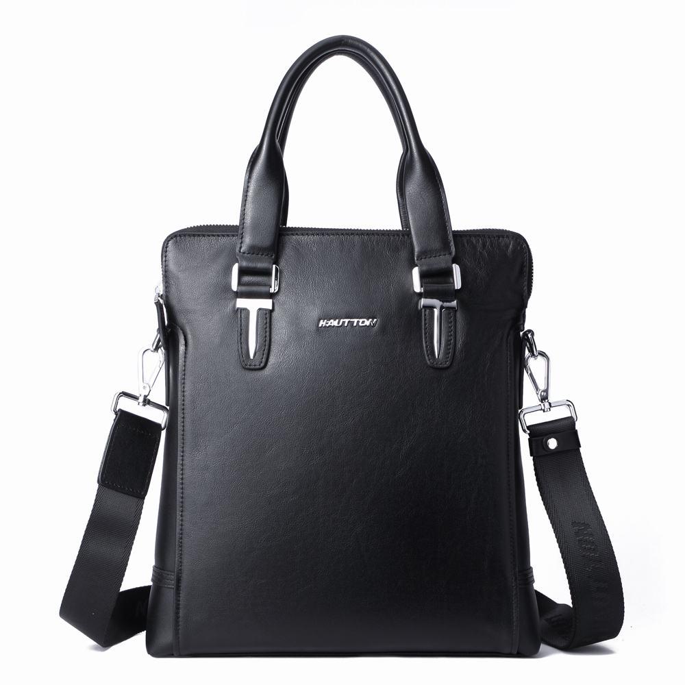 Túi xách nam thời trang DB257