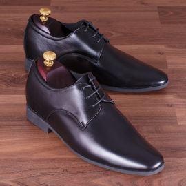 Giày tăng chiều cao GCTATC6688-D