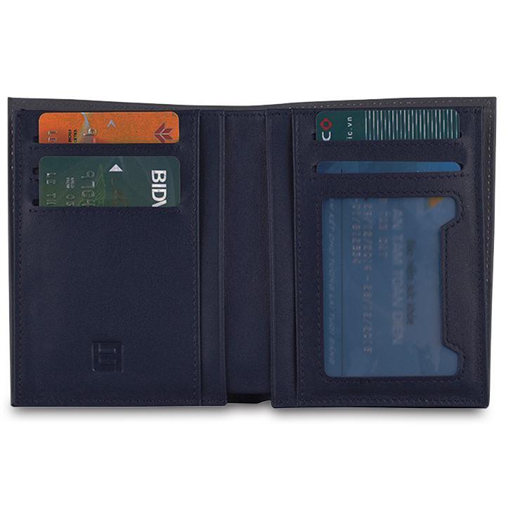 Vi-nam-da-bo-VLA8029-2-X-3 (3) copy