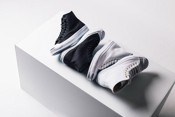 xu-huong-sneaker-2016-dang-dau-tu-3