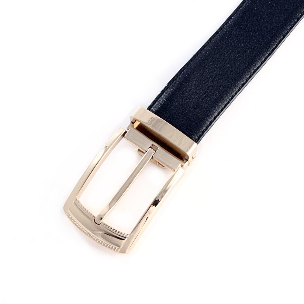 Thắt lưng nam da bò cao cấp D480-3135V