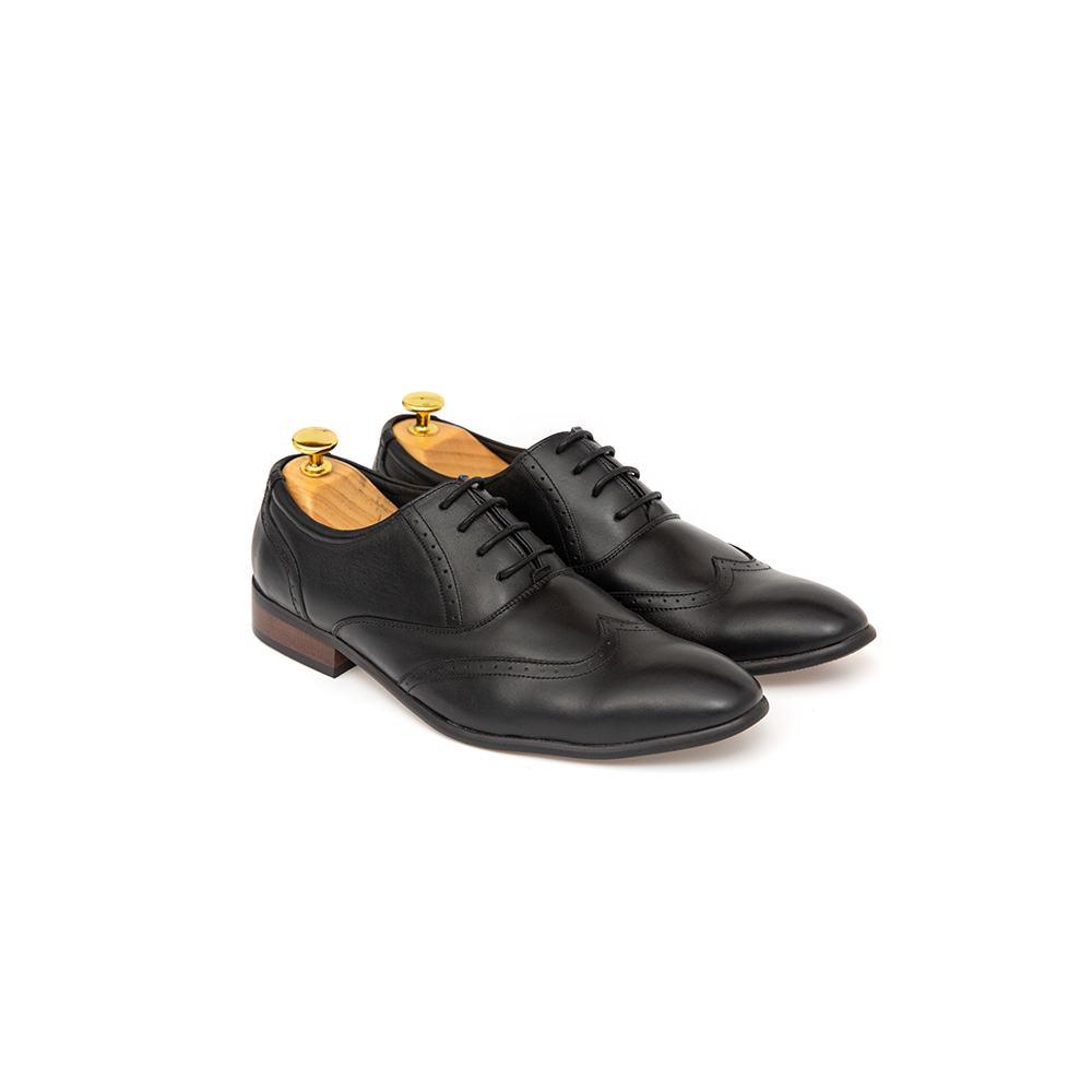 Giày da nam công sở GNTA9922-D