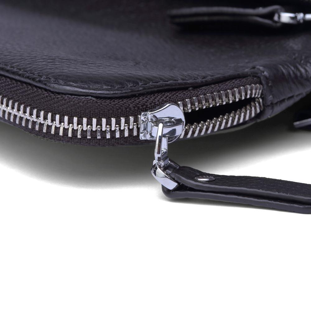 Túi xách nam công sở DB300-D