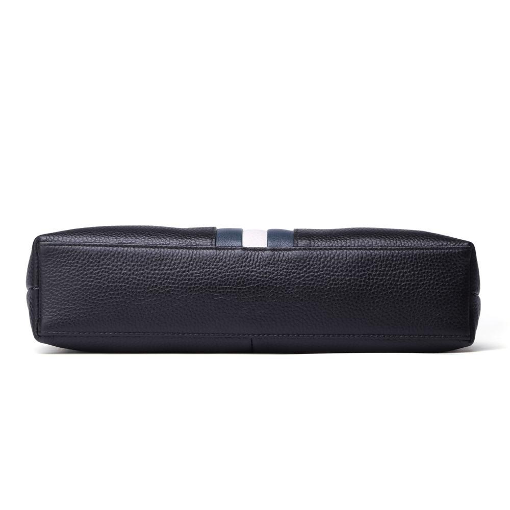 Túi ipad thời trang DB301-D