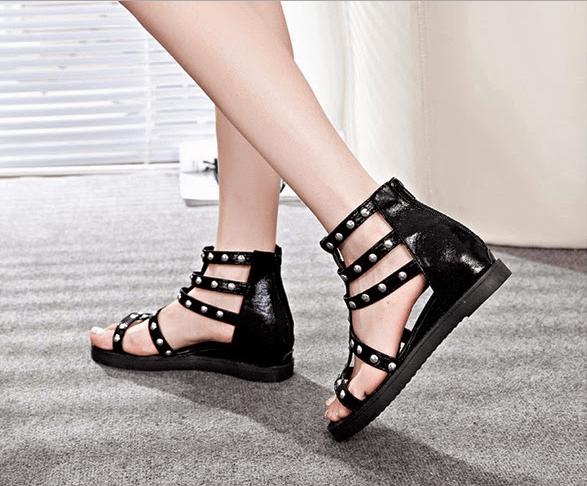 sandal-nu
