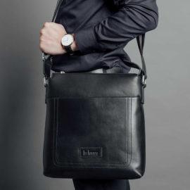 Túi đựng ipad thời trang TLA8051-D