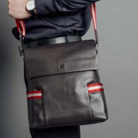Túi đựng ipad thời trangTLA567-1-N