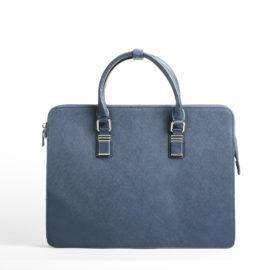 Túi xách công sở cao cấp DB154-X