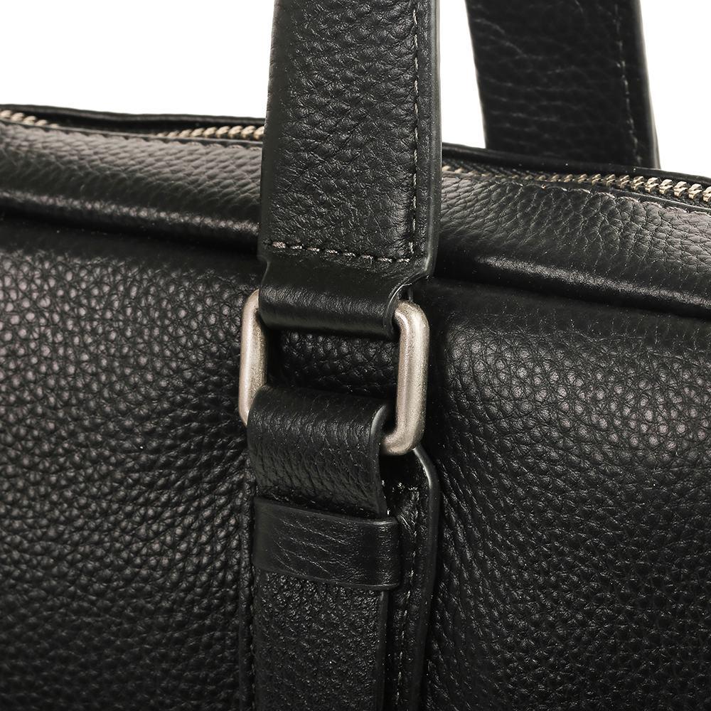 Túi xách nam công sở da bò cao cấp DB354-D