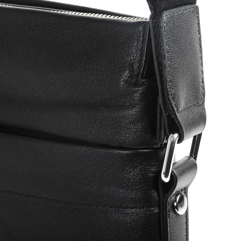 Túi xách nam đeo chéo đựng ipad DB342-D