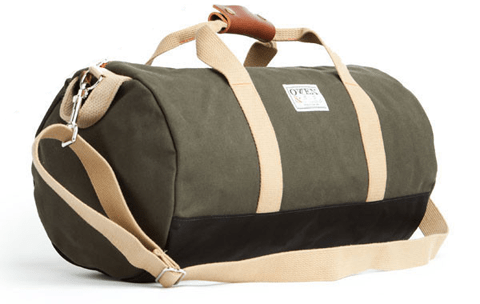 duffel-bag