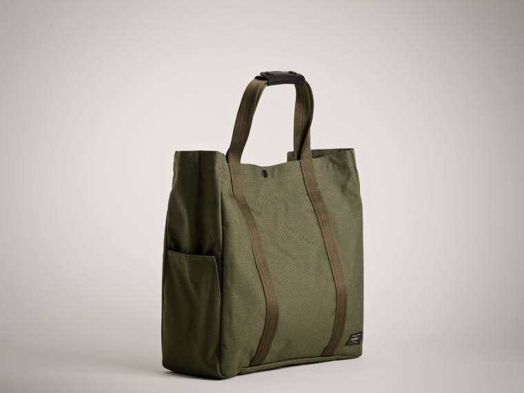 shopper-bag
