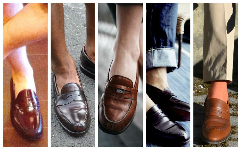 giay-da-nang-penny-loafer