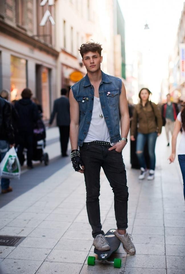 mix-cung-ao-pull-quan-jeans-khaki-2