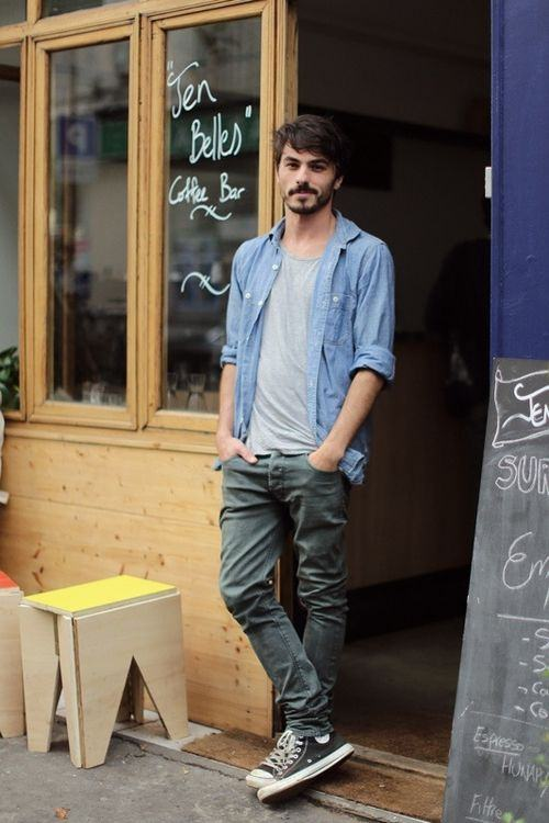 mix-cung-ao-pull-quan-jeans-khaki-3