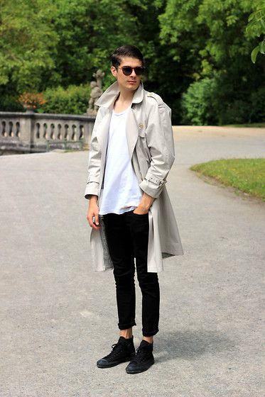 mix-cung-ao-pull-quan-jeans-khaki