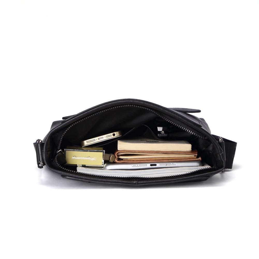 Túi đựng ipad thời trang DB335-D