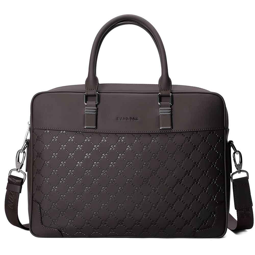 Túi xách nam công sở DB356-N