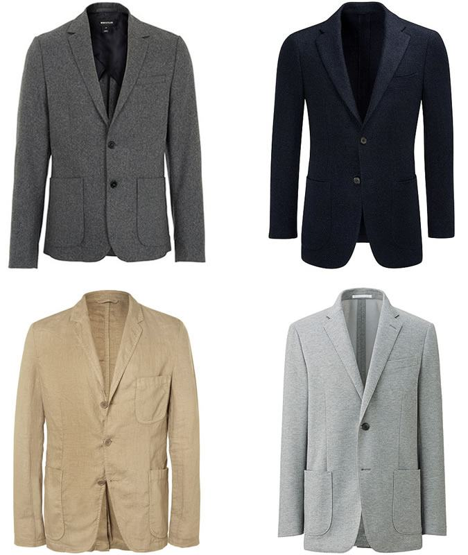 ao-blazer-unstructured-2