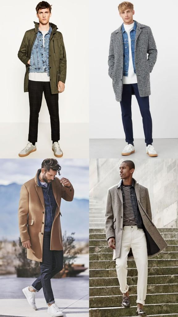 ao-denim-jacket-2