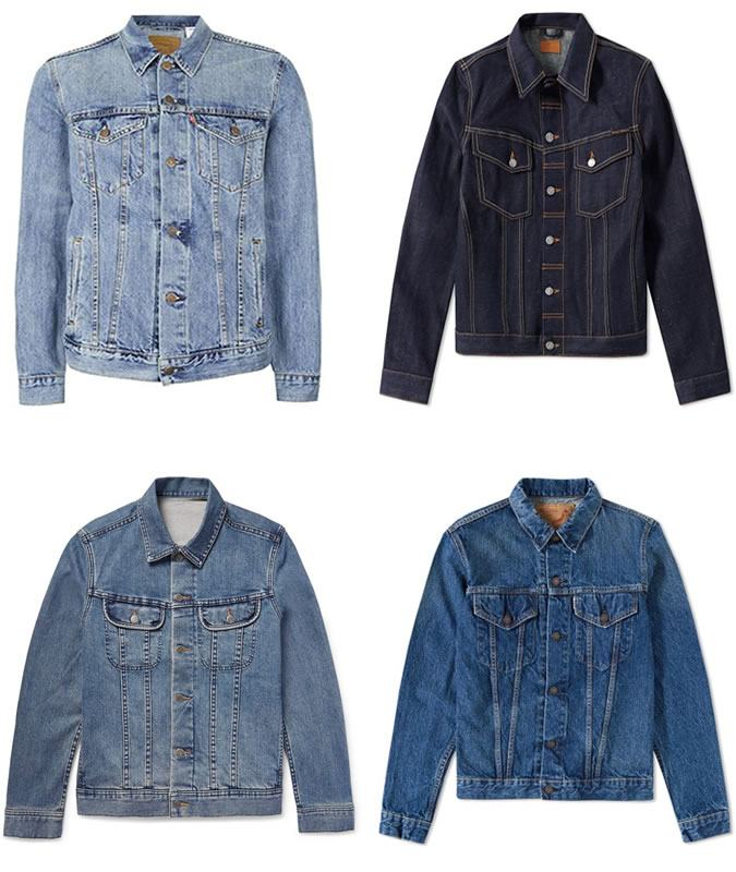 ao-denim-jacket