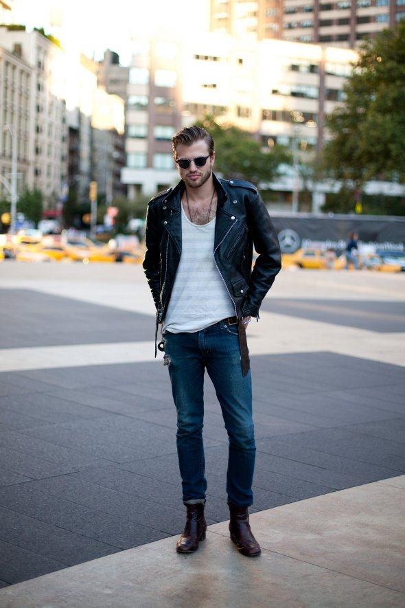 quan-jeans