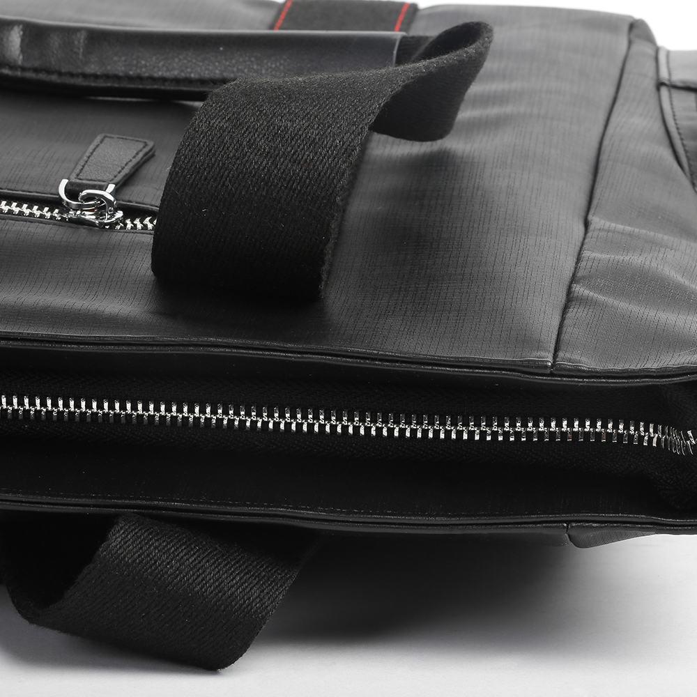 Túi xách nam công sở da bò cao cấp DB322-D