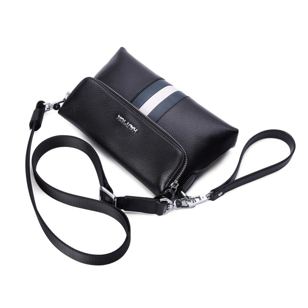 Túi xách da bò cao cấp DB303-D