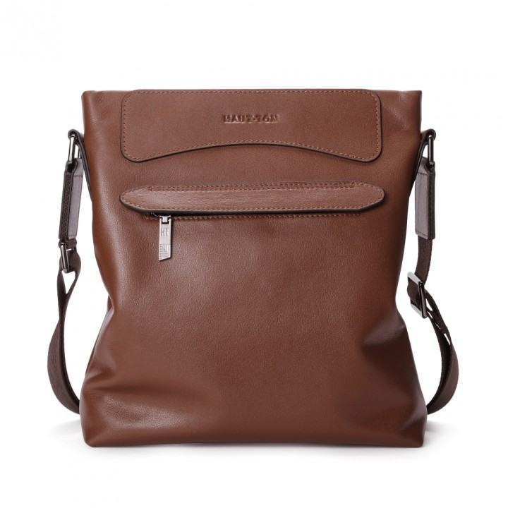 db335-brown-1