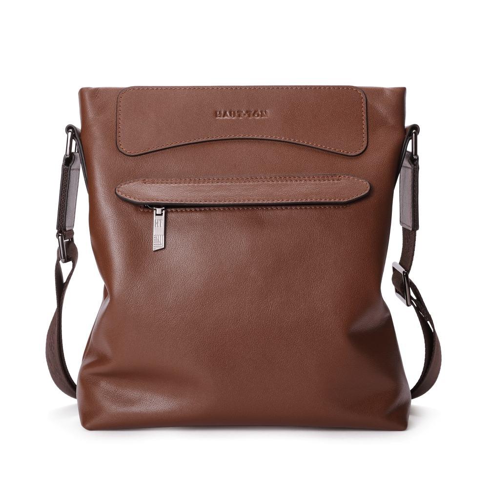 db335-brown-1