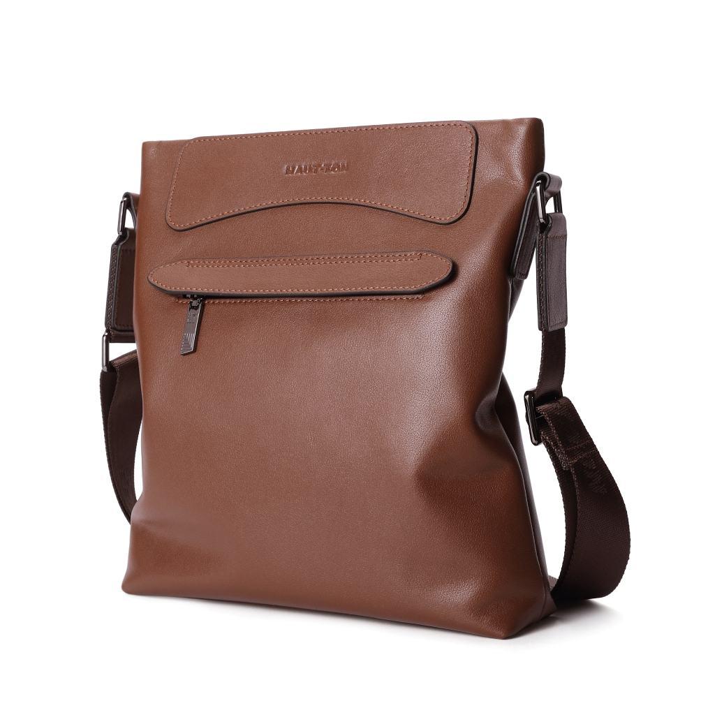 db335-brown-2