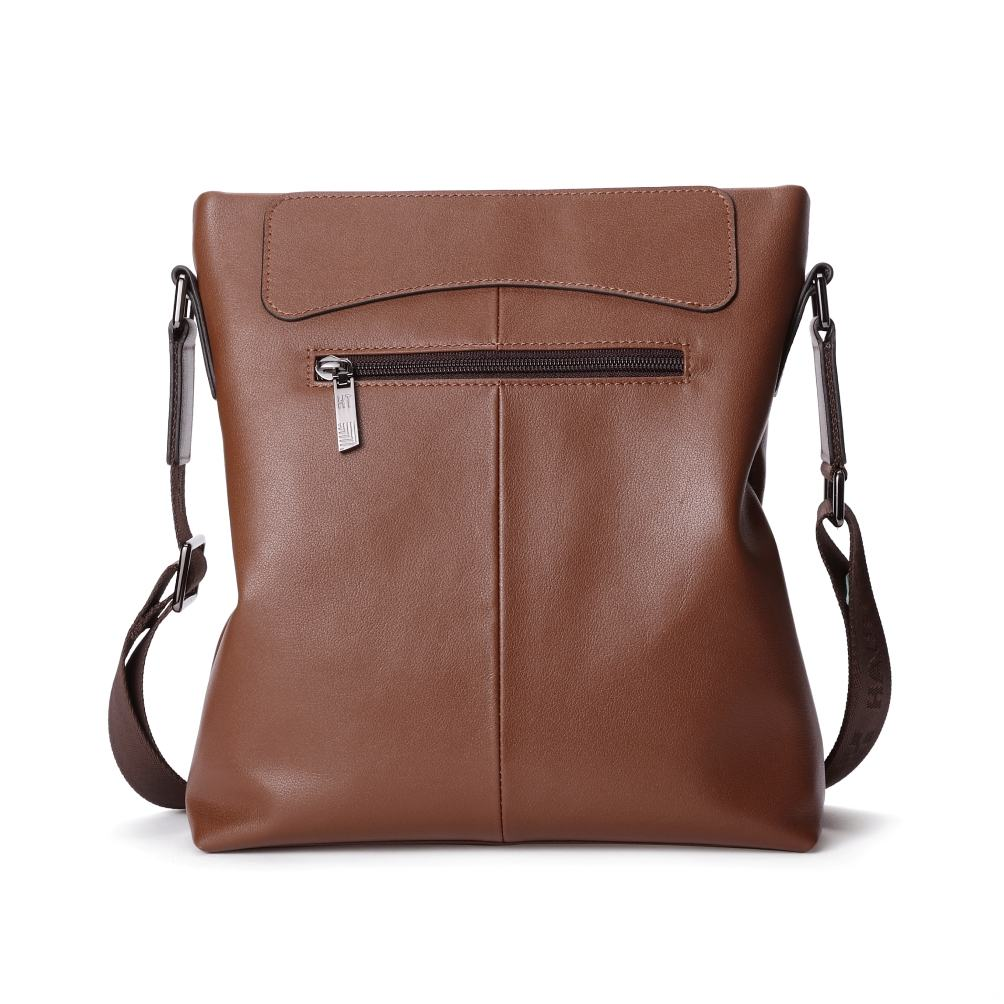 db335-brown-4