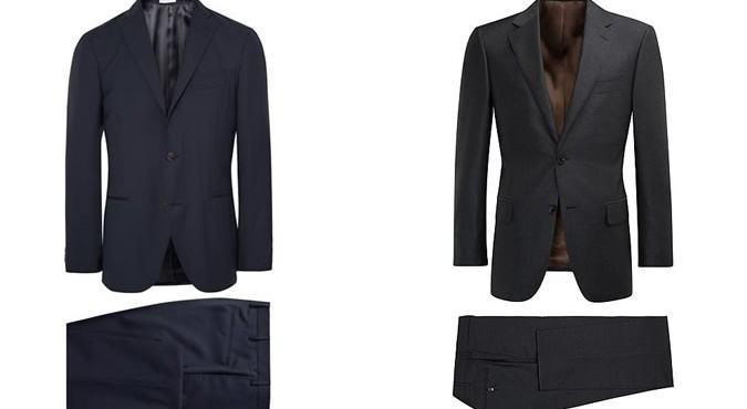bo-suit