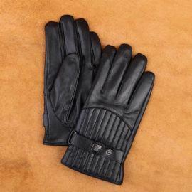 Găng tay cảm ứng nam GTLACUNA-10-D