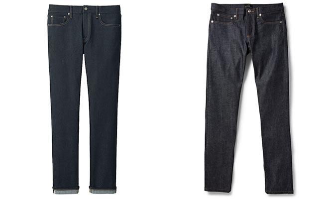 selvedge-jeans