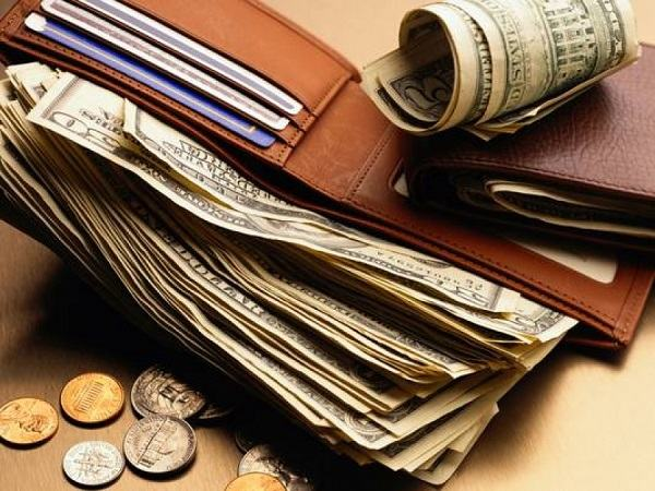 Kết quả hình ảnh cho chiếc ví nam đựng nhiều thứ